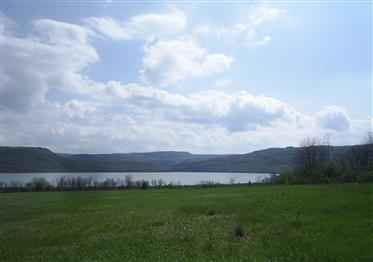 Земя за продажба в близост до Велико Търново
