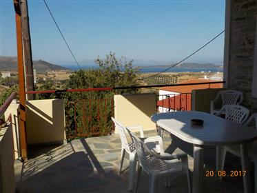 Sale, Detached House 100 m²