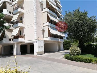 Apartamento residencial 82sq
