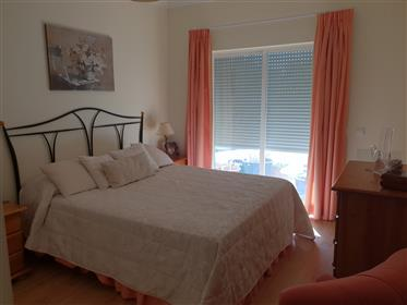 2 Bed Apartment in Vilamoura