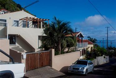 Great investment /  Family home