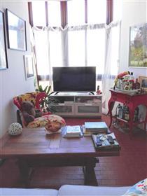 Επιπλωμένο διαμέρισμα προς πώληση Armacao de Pera, Κεντρικό Algarve