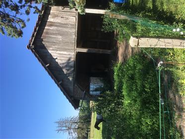 Casa do Mestre
