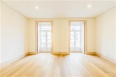 Ohromující apartmán Rua Rodrigo Da Fonseca - Lisabon