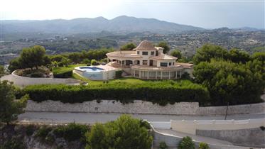Villa360