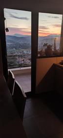 Hermosa Hogar moderno y tranquilo en la isla de Evia