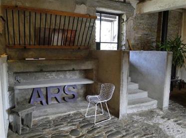 Charmant huis in de buurt van Carcassonne