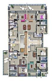 4 דירות  במחיר מיוחד!!!