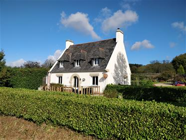 Stunning property, + 3 gites set in 3 acres
