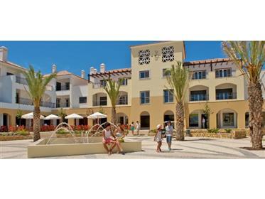 Διαμέρισμα 2 κρεβατιών προς πώληση Opomar Cabanas De Tavira