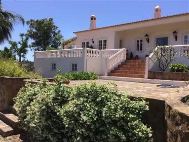 Estate `Quinta dos Sobreiros`, idyllic house with 3 bedrooms...