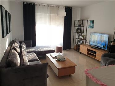 Beautiful and quiet apartment, completely renovated, in Jeru...