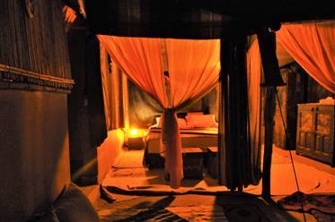 Stunning Guest Room A Taroudant