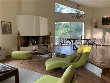 Ma maison en Vendée