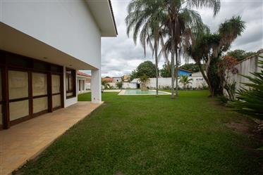 Two Story House - Brasil