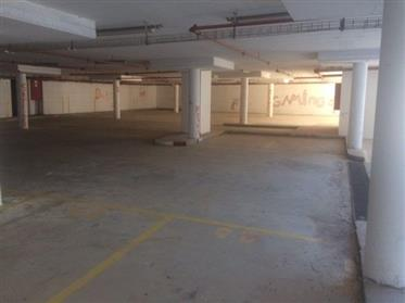 For sale Bargain!!! One-time opportunity, 2000 Sqm in Netanya
