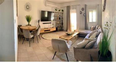 Prime location, Beautiful apartment, 86 sqm, in Beit Shemesh