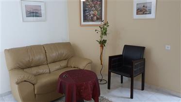 Bel appartement spacieux, lumineux et calme, 148 M², à Beersheba