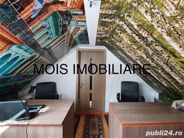 Afacere La Cheie Hotel/Pensiune