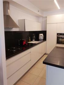 מציאה, למכירה דירה זמינה לכניסה מיידית, בראשון לציון