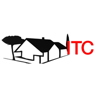 ITC IMMOBILIER