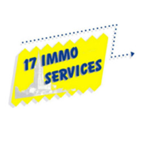 17 Immo-services