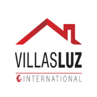Villas Luz, Lda.