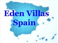 Eden Villas Spain