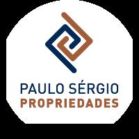 Paulo Sérgio Propriedades, Lda.