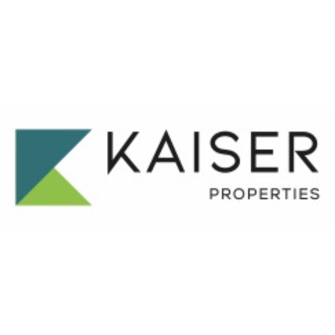 Kaiser Properties