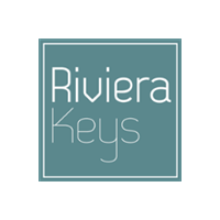 RIVIERA KEYS