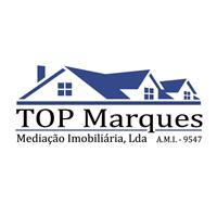 Topmarques Mediação Imobiliária