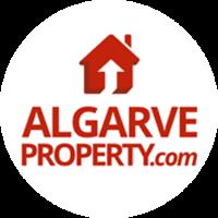 AlgarveProperty.com