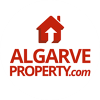 AlgarveProperty.com