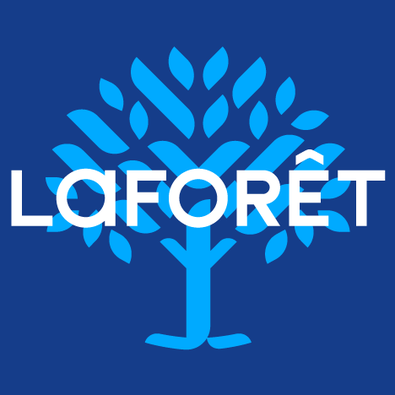 Laforet GAILLAC