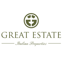 Great Estate Immobiliare s.r.l.