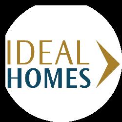 Ideal Homes International
