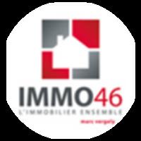 IMMO46
