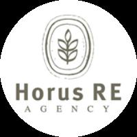 Horus R.E.