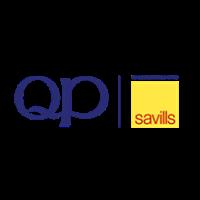 Quinta Properties - Savills