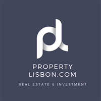 PROPERTY LISBON COM