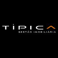 TIPICA,SOCIEDADE DE MEDIAÇÃO IMOBILIARIA,LDA