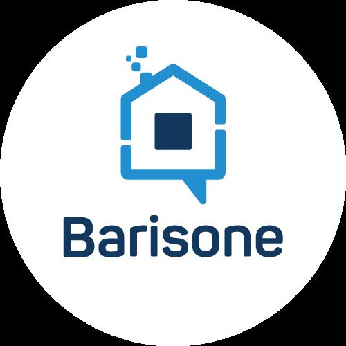 Immobiliare Barisone