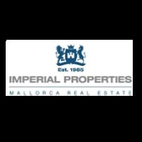 Imperial Properties Inmobiliaria CB