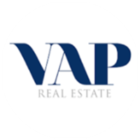 Vap Real Estate