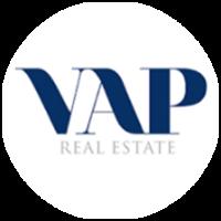 Vap Real Estate