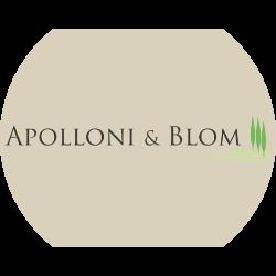 Apolloni & Blom