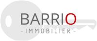 Agence Barrio Immobilier