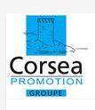 CORSEA PROMOTION