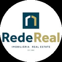 REDE REAL - VILAMOURA/LOULÉ